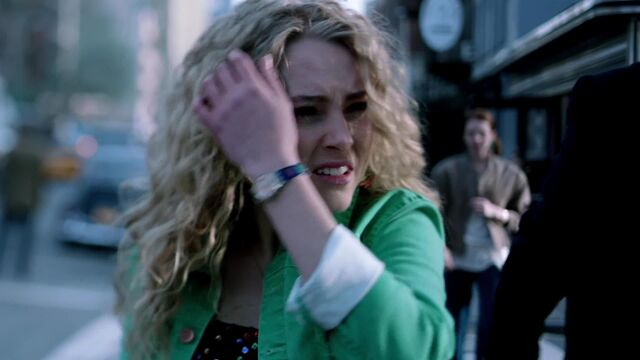 File:Thecarriediaries0101-0036.jpg