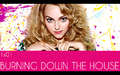 Thumbnail for version as of 04:41, November 24, 2013