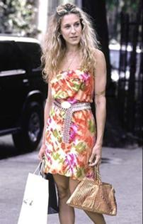 File:Satc carrie style big .jpg