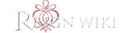 File:Reign Wiki Affiliates Wordmark.png