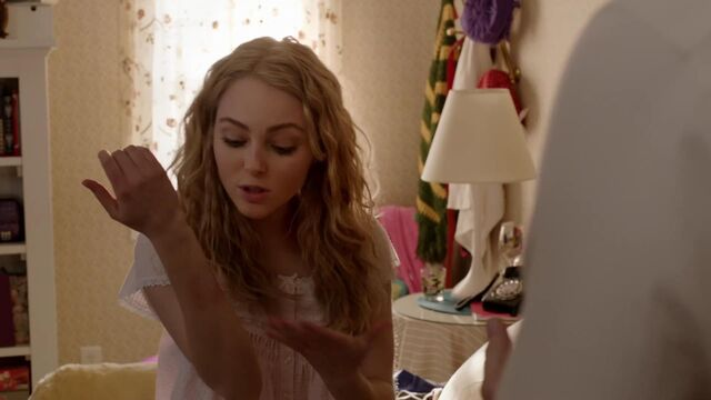 File:Thecarriediaries0101-0147.jpg