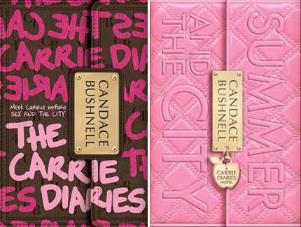 File:Carrie-Diaries1.jpg