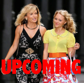 File:The Carrie Diaries - Season 2 - Upcoming.png