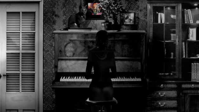 File:Susan at piano.jpg