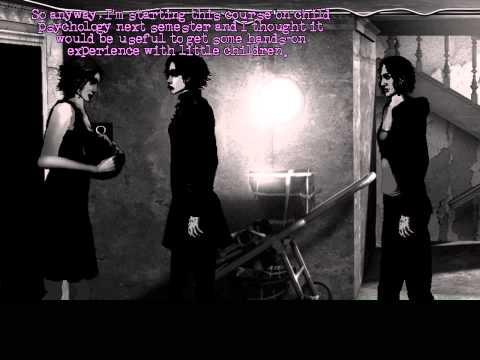 File:Mitzi talking to Pauline.jpg