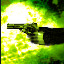 File:ARuthlessKiller Icon.png