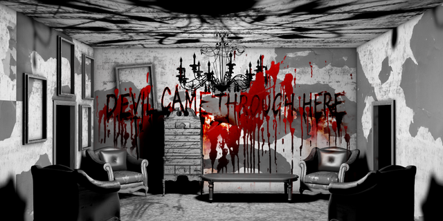 File:Devil Came Through Here!.png
