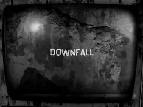 File:Downfall.jpg