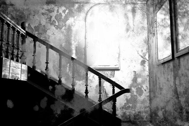 File:Escadas.jpg