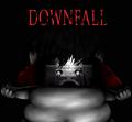 Thumbnail for version as of 19:17, November 30, 2015