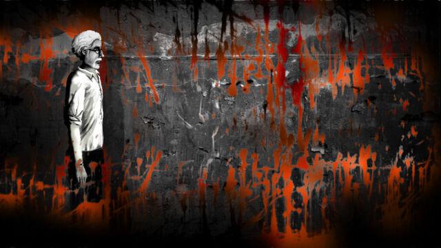 File:Doctor X Artwork.jpg
