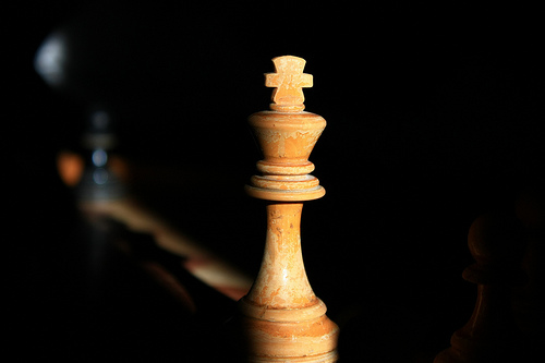 File:Chess with the light.jpg