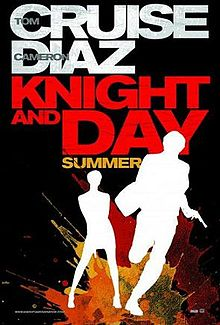 File:Knight and day poster.jpg