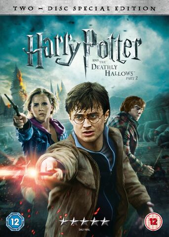 File:Harry Potter and the Deathly Hallows Part 2 Two-Disc Special Edition DVD.jpg