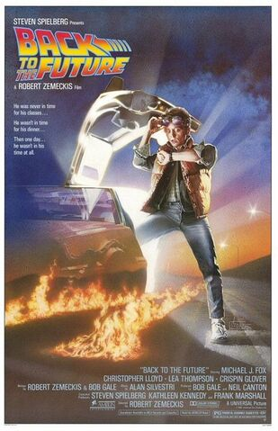 File:Back to the Future Poster.jpg