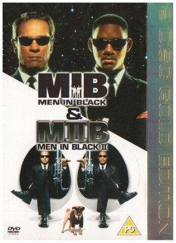 File:Men in Black & Men in Black II 2 Disc Gold Edition DVD.jpg