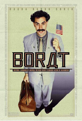 File:Borat Poster.jpg