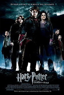 File:Harry potter and the goblet of fire poster.jpg
