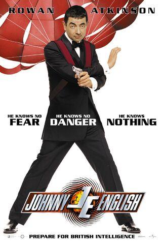File:Johnny English Poster.jpg
