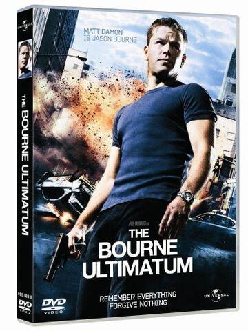 File:The Bourne Ultimatum DVD.jpg