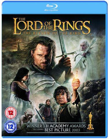File:Return of the King Blu-ray.jpg