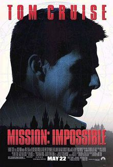 File:Mission impossible poster.jpg