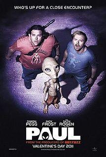 File:Paul poster.jpg