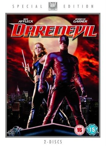 File:Daredevil Special Edition DVD.jpg