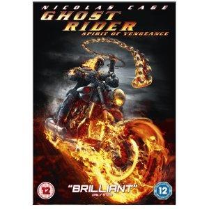 File:Ghost rider spirit of vengeance DVD.jpg