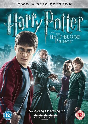 File:Harry Potter and the Half-Blood Prince DVD.jpg