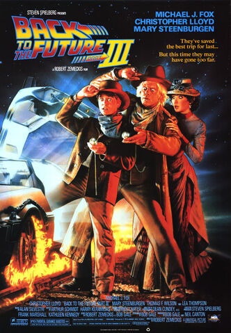File:Back to the Future Part III Poster.jpg
