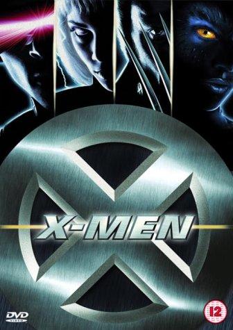 File:X-Men DVD.jpg