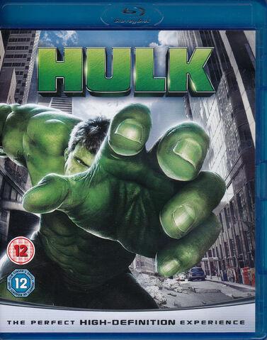 File:Hulk Blu-ray.jpg