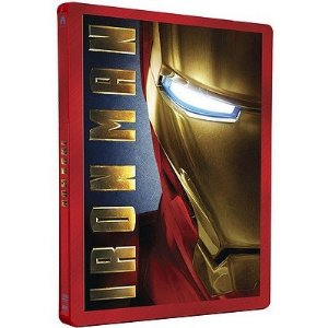 File:Iron Man Blu-ray Steelbook.jpg