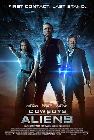 File:Cowboys & Aliens Poster.jpg