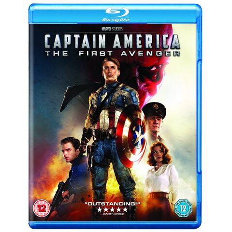 File:Captain America The First Avenger blu-ray.jpg