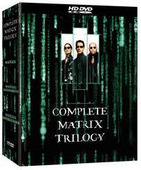 File:The complete matrix trilogy HD DVD.jpg