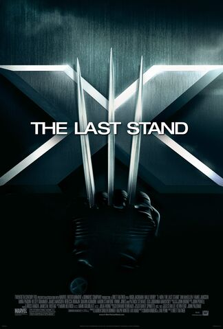 File:X-Men III The Last Stand Poster.jpg