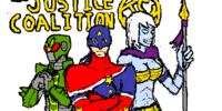 Justice Coalition