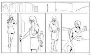 Comic i01-01z