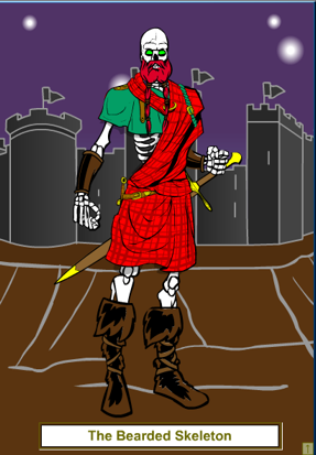 File:TheBeardedSkeleton3.0Smaller.png