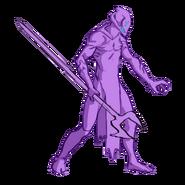 Symbiguard