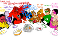 Thumbnail for version as of 20:46, April 20, 2013