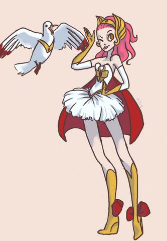File:Gullgirl 2.png
