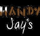 Handy Jay's