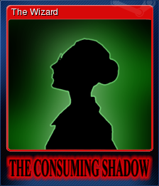 File:Wizard-tradingcard.png