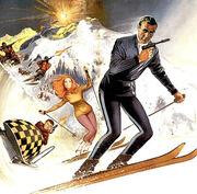 James-bond-ski