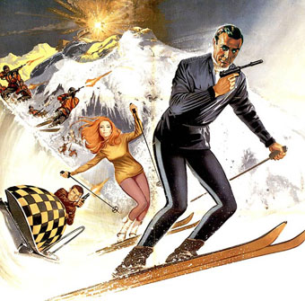 File:James-bond-ski.jpg