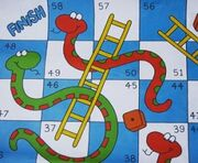 Snakes-ladders-300x246