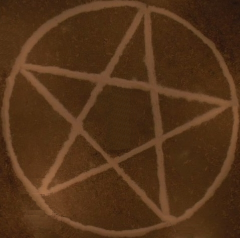 File:Thecoven4.jpg